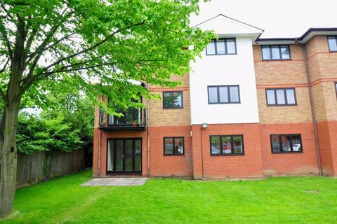 2 bedroom apartment to rent - Ludlow Road