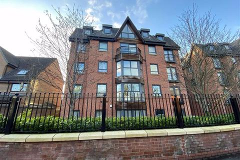 2 bedroom flat for sale - The Apex, Whalley Range, Whalley Range