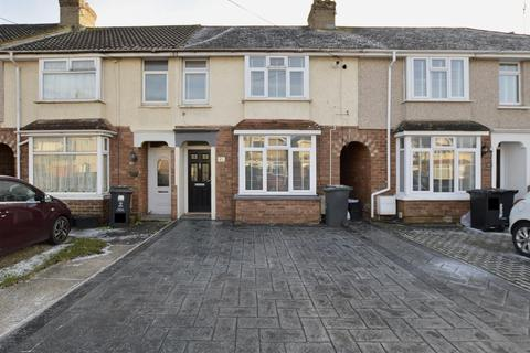 2 bedroom terraced house for sale - Whitby Grove, Rodbourne Cheney