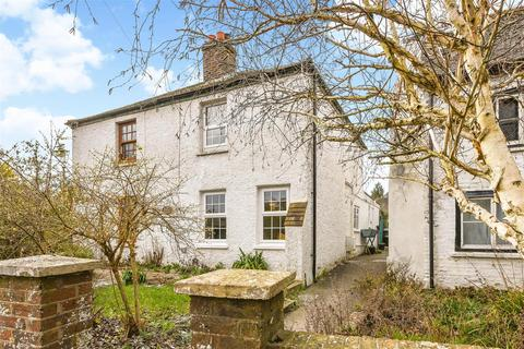 2 bedroom semi-detached house for sale - Main Road, Yapton