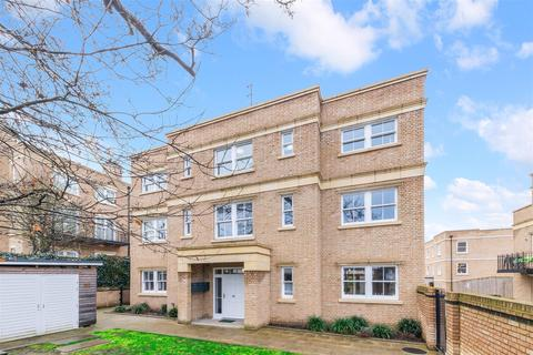 2 bedroom apartment for sale - Spencer House, Chambers Park Hill, Wimbledon, SW20