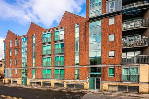 2 bedroom apartment for sale - Cornish Square, Kelham Island, Sheffield