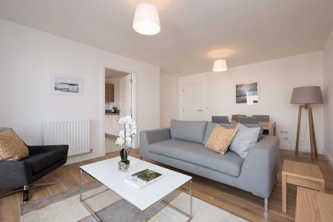 2 bedroom flat to rent - ALLANFIELD, HILLSIDE, EH7 5YQ
