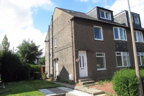 2 bedroom house to rent - BROOMBANK TERRACE, CARRICKKNOWE, EH12 7PA
