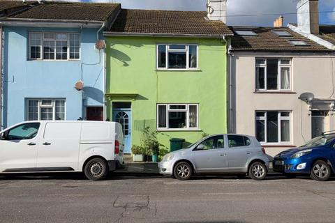 1 bedroom apartment to rent - Hampden Road, Brighton