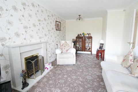 2 bedroom semi-detached bungalow for sale - Impala Way, Hull