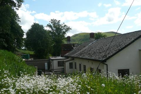 2 bedroom terraced house for sale - 2 More Houses, Shelve, Minsterley, Shrewsbury, SY5 0JG