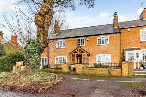 4 bedroom character property for sale - Main Street, Knossington