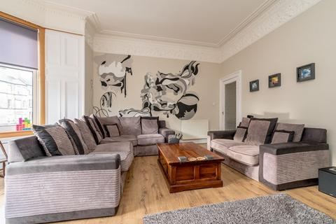 2 bedroom flat to rent - Arden Street Edinburgh EH9 1BN United Kingdom