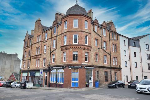 1 bedroom apartment for sale - Polwarth Crescent, Flat 9, Polwarth, Edinburgh, EH11 1HL