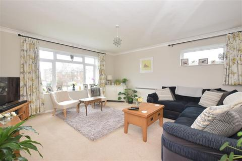 2 bedroom flat for sale - Rowlands Road, Worthing, West Sussex