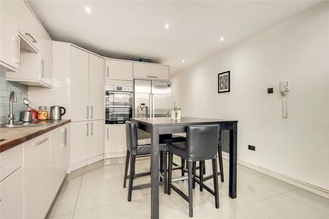 2 bedroom apartment for sale - Palace Road, Streatham, London, SW2