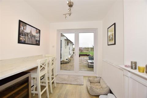 4 bedroom detached house for sale - The Street, Stockbury, Sitingbourne, Kent