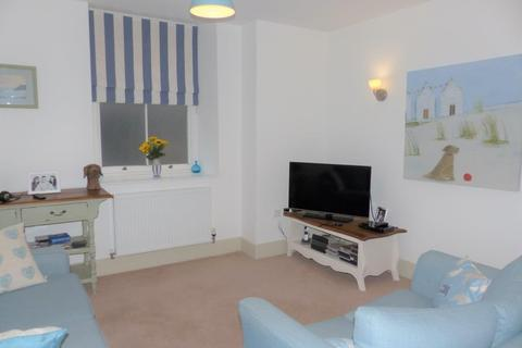 1 bedroom apartment for sale - Apt 2 Cors Y Gedol, High Street, Barmouth, LL42 1DP
