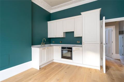 2 bedroom apartment to rent - Tavistock Road, Notting Hill, W11