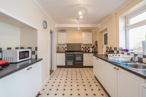 3 bedroom end of terrace house for sale - Comberton Road, Birmingham, B26