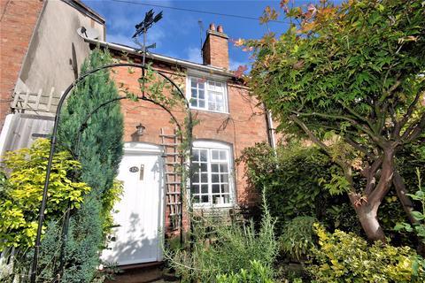 1 bedroom cottage to rent - Church Terrace, Cubbington