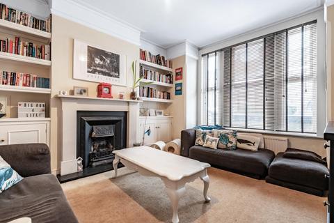2 bedroom flat for sale - Waldron Road, Earlsfield