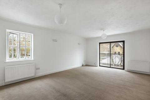 2 bedroom flat for sale - Maybury Mews, Highgate