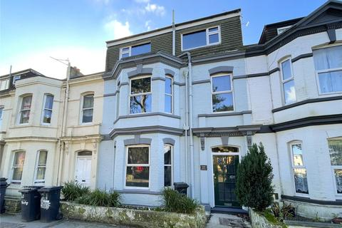 9 bedroom house for sale - Suffolk Road, Bournemouth, BH2