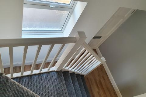 House share to rent - Reddicap Hill, Sutton Coldfield, Birmingham B75