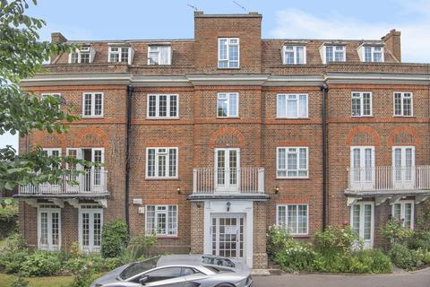 3 bedroom flat to rent - High Street Chislehurst BR7