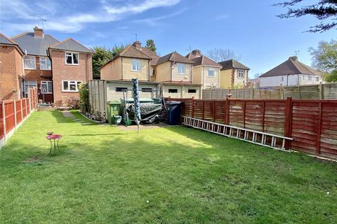 2 bedroom semi-detached house for sale - Camberley, GU15