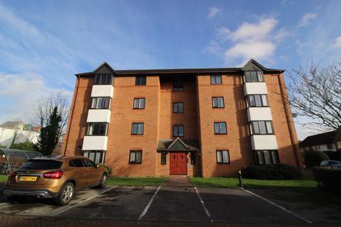1 bedroom apartment for sale - Avignon Road, Brockley, SE4 2DN