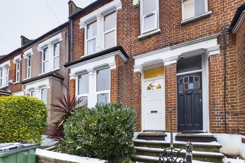3 bedroom terraced house to rent - Troughton Road, Charlton
