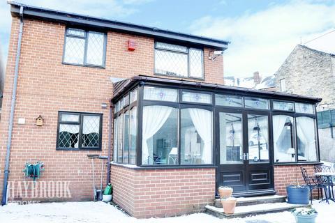 3 bedroom detached house for sale - Parsonage Street, Sheffield