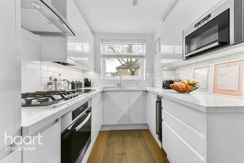 1 bedroom maisonette for sale - Alston Road, London