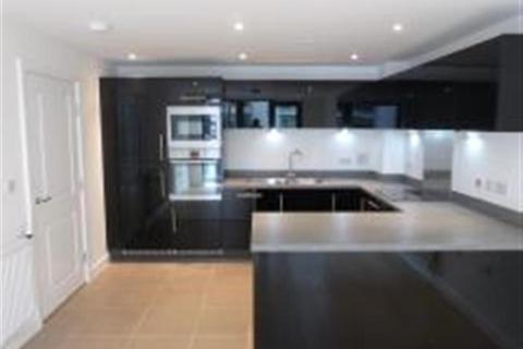 1 bedroom flat to rent - Egret Heights, Tottenham, N17