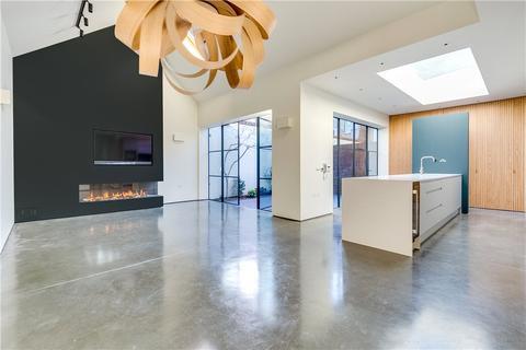 2 bedroom detached house for sale - Durham Road, Wimbledon, SW20