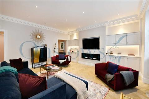 2 bedroom apartment for sale - Queens Gate Gardens, London