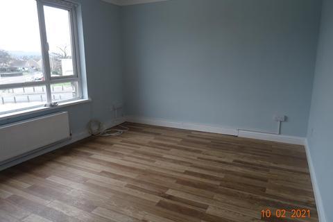3 bedroom maisonette to rent - Min-y-Nant, Pencoed, Bridgend, CF35 6YP