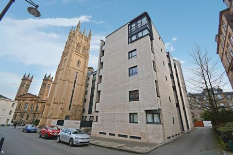 2 bedroom flat for sale - Flat 1/2, 10 Park Circus Place, Glasgow, G3 6AN