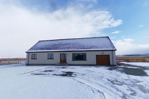 5 bedroom detached house for sale - Harpsdale, Halkirk