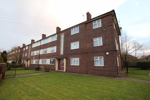 2 bedroom apartment for sale - Wardle Close, Stretford, Manchester, M32