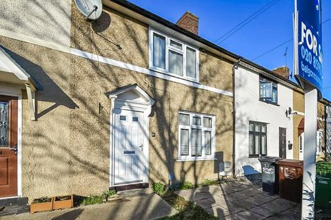 3 bedroom terraced house for sale - Standfield Road, Dagenham, RM10