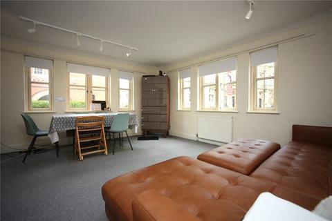 2 bedroom apartment to rent - St Georges Tower, St. Georges Place, Cheltenham, GL50