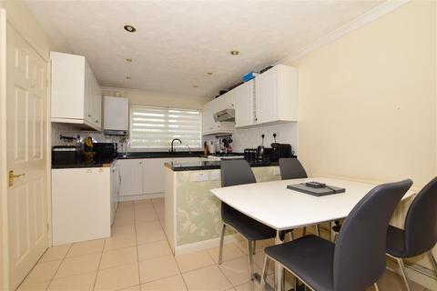 2 bedroom terraced house for sale - Plumpton Walk, Maidstone, Kent
