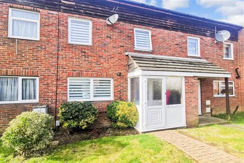 2 bedroom terraced house for sale - Plumpton Walk, Maidstone, Kent