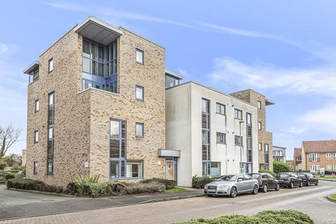 2 bedroom apartment to rent - Town Centre,  Bicester,  OX26