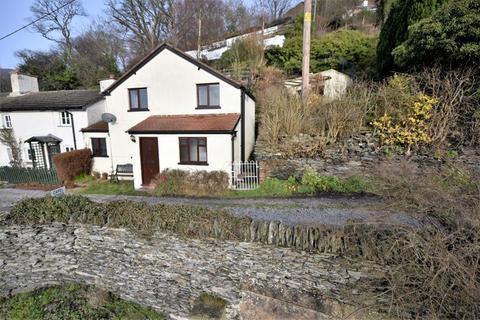 1 bedroom semi-detached house for sale - Llandynan, Llangollen