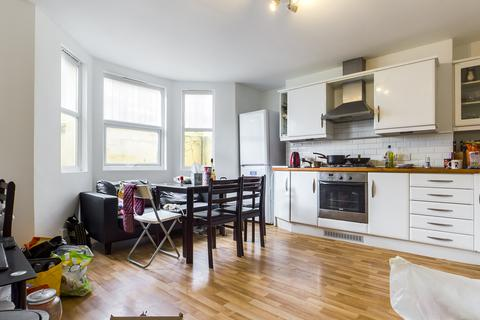 5 bedroom terraced house to rent - Arundel Street, Brighton BN2