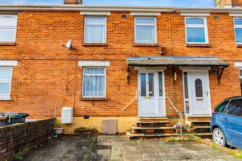 3 bedroom terraced house for sale - Leicester Place, Andover