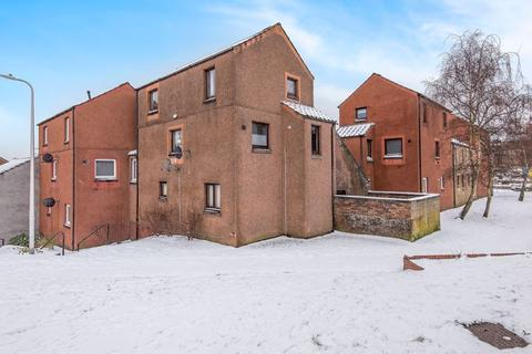 3 bedroom maisonette for sale - Lilybank Terrace, Dundee