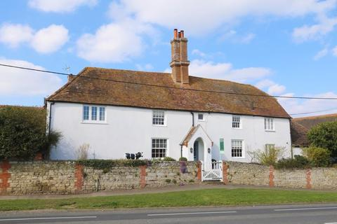 5 bedroom detached house for sale - Thame, Oxfordshire