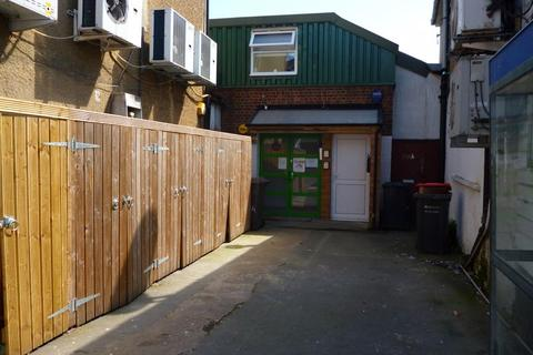 Office to rent - Commercial office space/storage space available, Edgware HA8