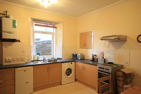 2 bedroom flat to rent - James Street, Riverside, Stirling, FK8